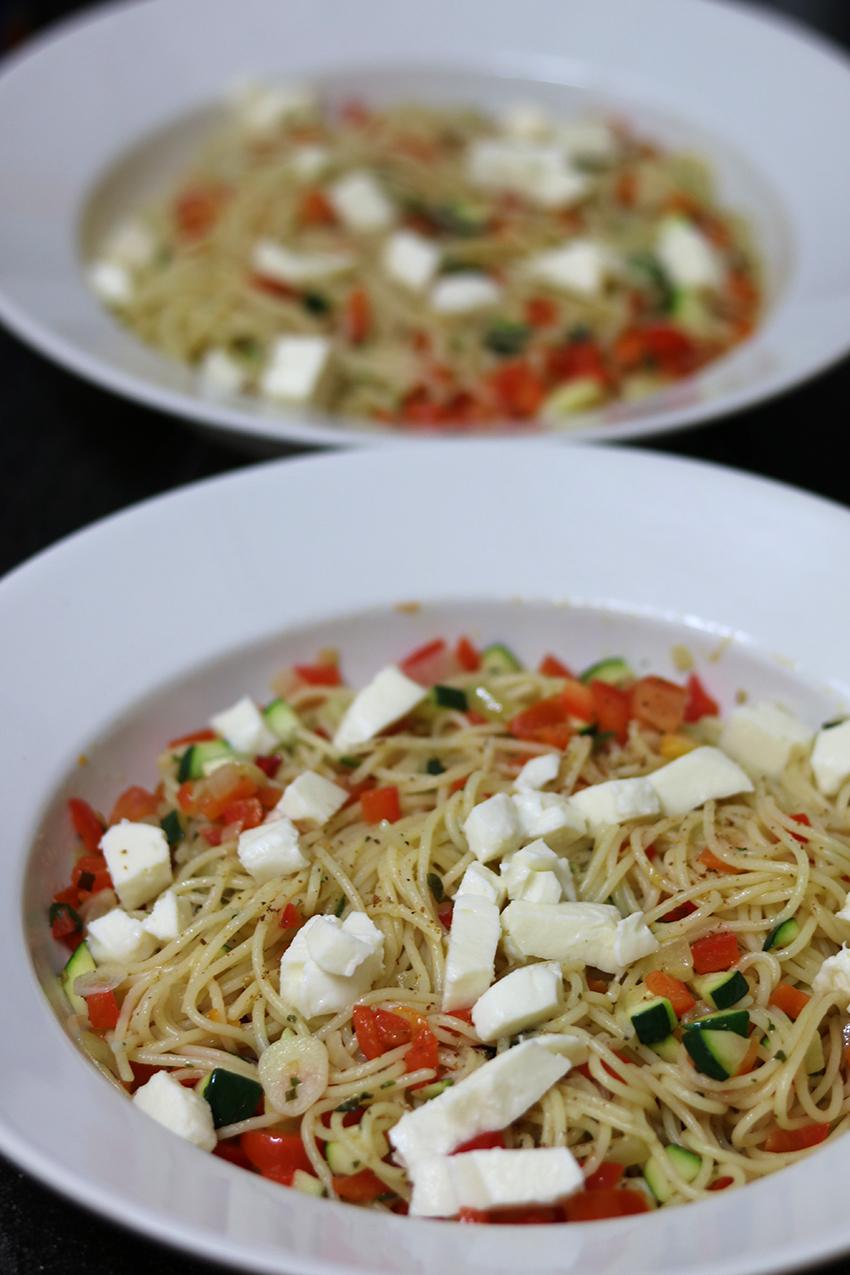 spaghetti-veggiterrible