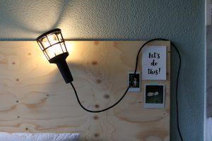 IKEA - voordelen van led-lampen