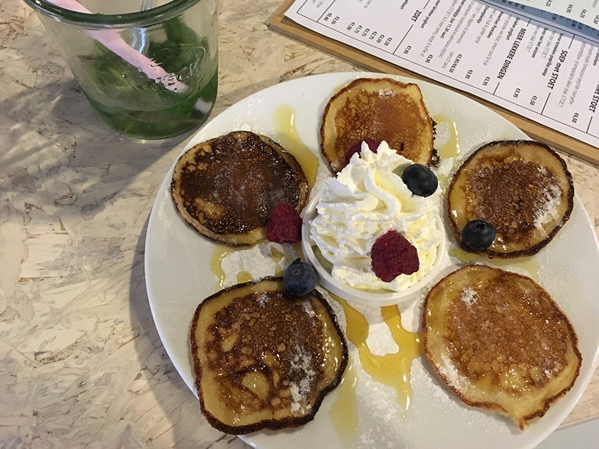 pancakes-bij-stoet