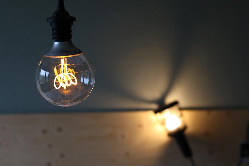 ikea een duurzame toekomst de voordelen van led lampen ikbenirisniet. Black Bedroom Furniture Sets. Home Design Ideas