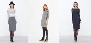 Fair fashion merken - Miss Green