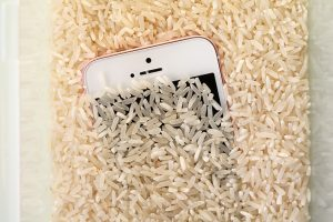 smartphoneverslaving