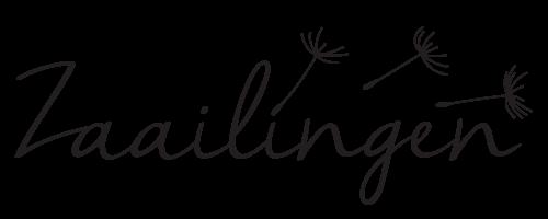 Groene blogs - Zaailingen