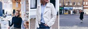 Fair Fashion blogs - KimBuining.com
