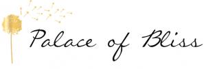 Fair Fashion Blogs - Palace of Bliss