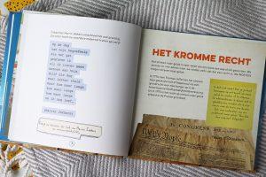 Boekje waar je blij van wordt - Guido Weijers