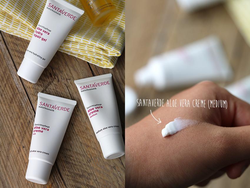 natuurlijke huidverzorging review