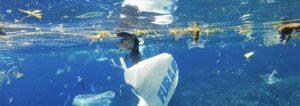 a plastic ocean documentaire op netflix