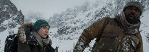 the mountain between us filmtip