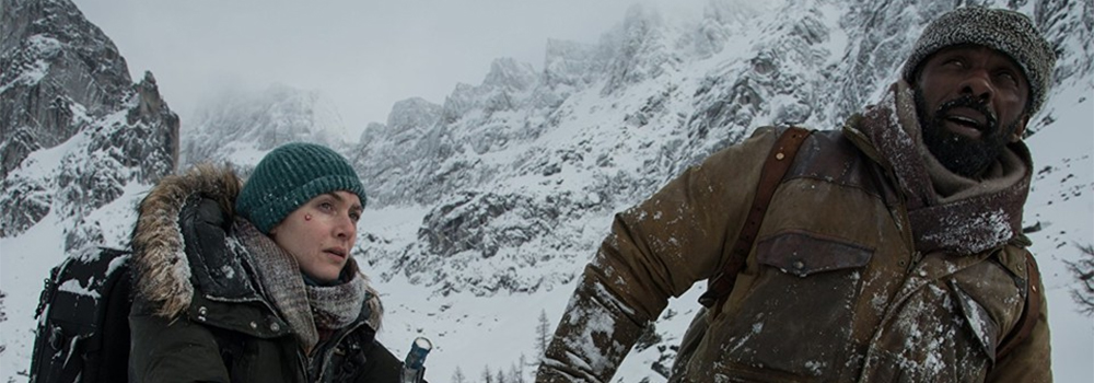 the mountain between us filmtip