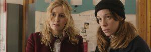 Filmtips: Burn Burn Burn (Netflix)