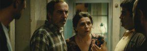 Filmtips: My Happy Family (Netflix)